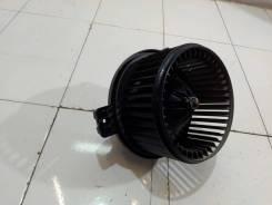 Вентилятор отопителя [971133T000] для Kia Quoris [арт. 505708-3] 971133T000