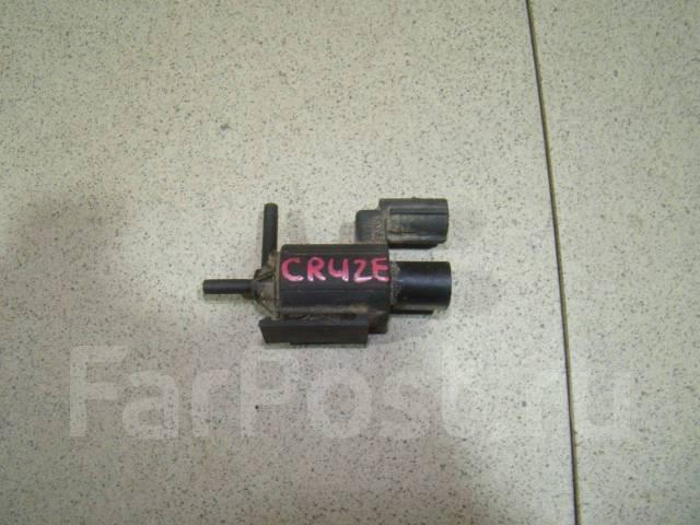 Клапан электромагнитный Chevrolet Cruze (J300) 2009-2016 [25184710]