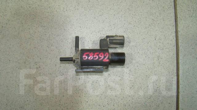 Клапан электромагнитный Chevrolet Lacetti (J200) 2002-2013 [90530479] 90530479