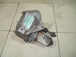 Активатор сцепления (роботизированной КПП) Toyota Corolla X (E150) 2006-2013 [3136012010] 3136012010