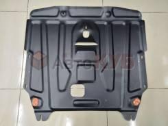 Защита двигателя. Hyundai Elantra, MD, GD, JK, UD Hyundai Avante, MD G4FG, G4NB, G4NC, G4FD, L4FA