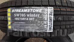 Streamstone SW705, 185/ 70 R14