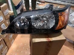 Фара левая Toyota Vista SV50 81170-32360 Новая Оригинал