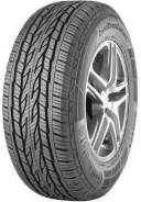 Continental ContiCrossContact LX2, 205/70 R15 96H
