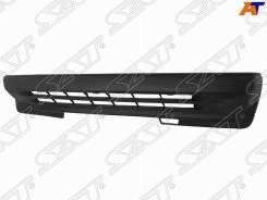 Бампер Suzuki Escudo 88-95 3D ST-SZ81-000-0