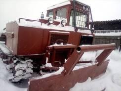 ОТЗ ТДТ-55. Продам трактор тдт 55, 120,00л.с.