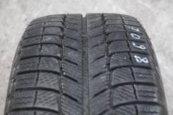 Michelin X-Ice 3, 225/50R17