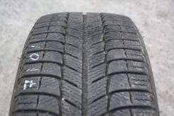 Michelin X-Ice 3, 215/55R17