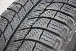 Michelin X-Ice 3, 215/50R17