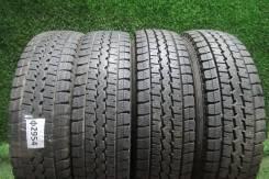 Dunlop Winter Maxx SV01, LT155r13
