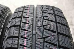Bridgestone Blizzak Revo GZ, 175/70 R14 84Q