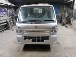 Suzuki Carry. truck 2018 б/п, 660куб. см., 500кг., 4x4