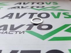 Прокладка сливной пробки Hyundai/Kia 21513-23001