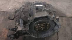 АКПП Toyota 2Zrfxe Без пробега по РФ