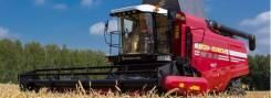 Палессе GS12A1. Комбайн зерноуборочный КЗС1218А-1 от официального дилера., 330,00л.с., В рассрочку. Под заказ
