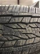 Continental ContiCrossContact LX2, 215/60 R17