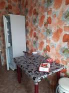 3-комнатная, улица Леонова (п. Ливадия) 28а. Ливадия, 62,0кв.м. Кухня