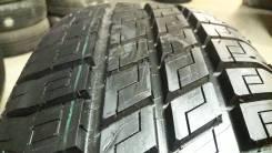 Michelin Energy MXV3A, 195/65R15