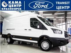 Ford Transit. Продажа цельнометаллического фургона FORD Transit, 2 200куб. см., 1 000кг., 4x2