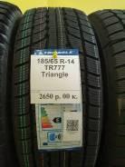 Triangle TR777, 185/65 R14
