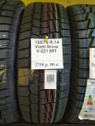 Viatti Brina V-521, 185/70 R14 88T