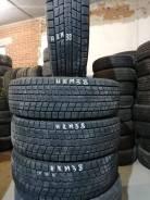 Dunlop Winter Maxx, 215/70R16