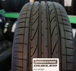 Bridgestone Dueler H/P Sport, 225/60 R17 99H