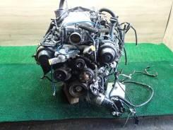 Продам Двигатель на Toyota LAND Cruiser UZJ100 2UZ-FE (2003)
