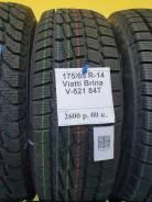 Viatti Brina V-521, 175/65 R14 84T