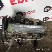 ДВС Toyota 3S-FE (катушечный, нового образца)