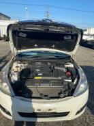АКПП Nissan Teana 2009 J32 VQ25DE Пробег 47 тыс!