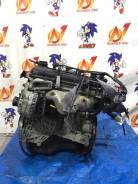 Контрактный двигатель Nissan March K11 без пробега по РФ