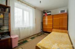 4-комнатная, улица Борисенко 70. Борисенко, агентство, 80,6кв.м.