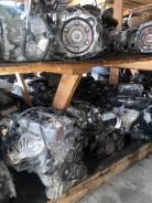 Контрактный Двигатель из Японии минимальные пробеги Гарантия