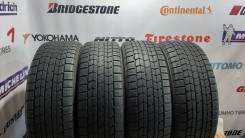 Dunlop DSX-2, 215/60R16