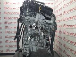 Двигатель Toyota 2GR-FSE