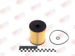 Фильтр топливный F611 / EF-1802 / S2340-11682 / 23304-EV030 HINO 500 E3/4 SKV F611SKV
