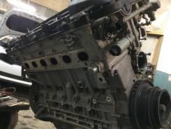 Двигатель BMW M54B30 E39 E46 E53 E60 E83
