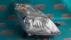 Фара передняя правая ксенон Toyota Prius, NHW20