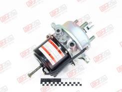 Энергоаккумулятор 47850-1881/SDC-70308 HINO 700 E13C Diesel 478501881