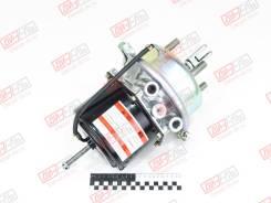 Энергоаккумулятор 47850-1871/SDC-70307 HINO 700 E13C Diesel 478501871