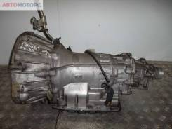 АКПП Infiniti FX I (S50) 2004, 3.5 л, бензин (91X84 )