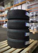 Goodyear Vector 4Seasons Gen-2, 215/60 R17