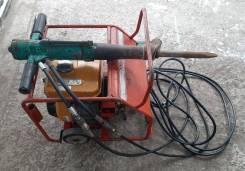 Комплект гидрооборудования Гидростанция отбойный молоток
