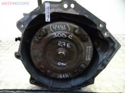 АКПП Chrysler 300C (LX) 2009, 2.7 л, бензин (42RLE )