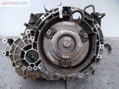 АКПП Ford Explorer V 2010 - 2019 2013, 3.5 л, бензин
