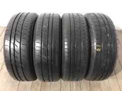 Bridgestone Playz PX-C, 185 60 R15
