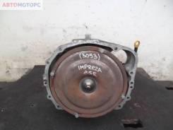 АКПП Subaru Impreza III (GE, GV, GH) 2010, 2.5 л, бензин (TZ1B8Lcebahs)