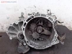 МКПП Mazda CX-7 (ER) 2006 - 2012 2007, 2.3 л, бензин