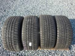 Dunlop Winter Maxx, 245/40/18